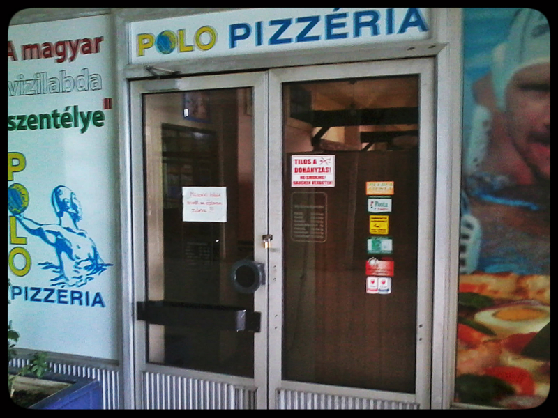 polo_pizza