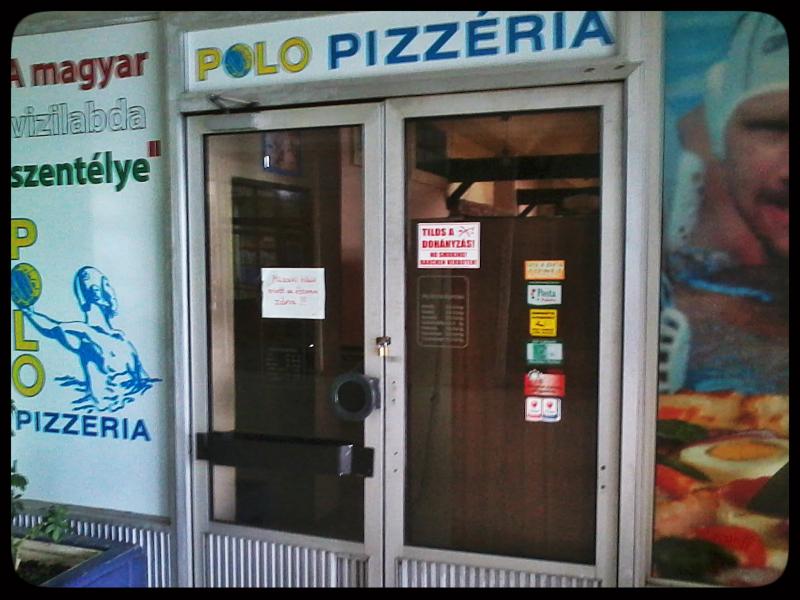 polo_pizza